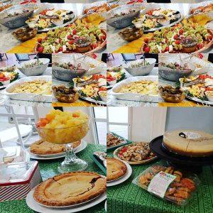 Christmas-Feast-at-Holmdel