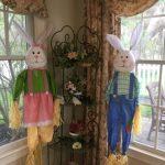 Easter at Matawan 3