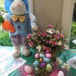 Easter at Matawn 4
