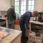 Residents-in-Kitchen-May-2019