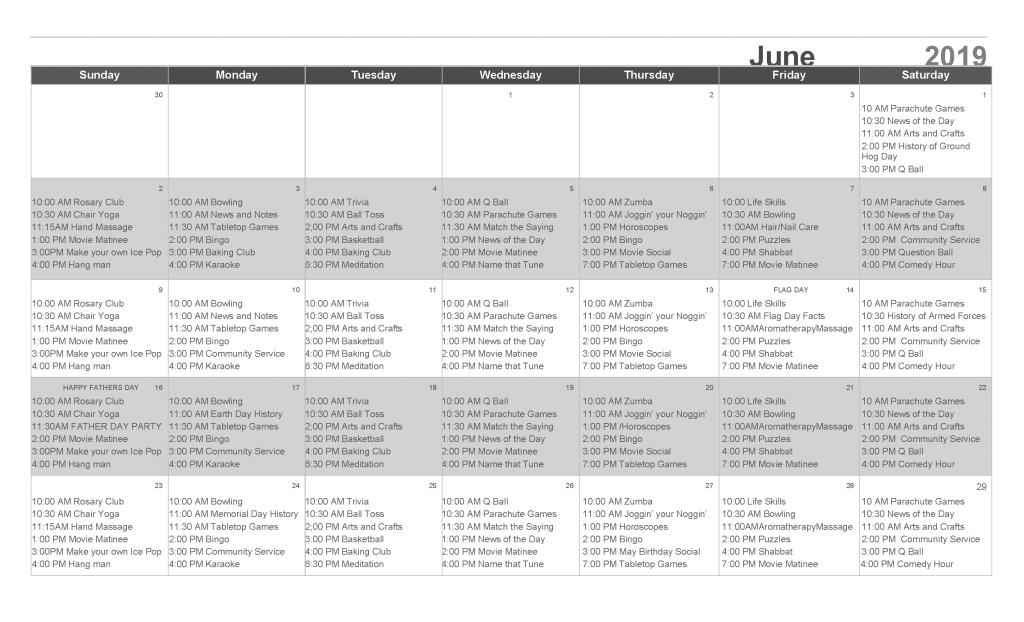 Activity Calendar June_Page_1